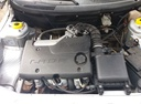 Подержанный ВАЗ (Lada) 2110, серебряный металлик, цена 78 000 руб. в Саратове, среднее состояние