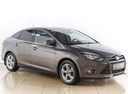 Ford Focus' 2012 - 565 000 руб.
