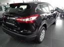 Подержанный Nissan Qashqai, черный, 2016 года выпуска, цена 1 010 000 руб. в Уфе, автосалон УФА МОТОРС