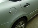 Авто ВАЗ (Lada) Granta, , 2013 года выпуска, цена 320 000 руб., республика Татарстан