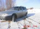 Авто ВАЗ (Lada) 2111, , 2001 года выпуска, цена 100 000 руб., Омск