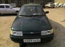 Авто ВАЗ (Lada) 2110, , 2004 года выпуска, цена 90 000 руб., Саратов