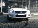 Авто Volkswagen Touareg, , 2008 года выпуска, цена 830 000 руб., Челябинск