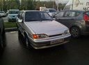 Авто ВАЗ (Lada) 2114, , 2005 года выпуска, цена 96 000 руб., Казань