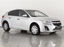 Chevrolet Cruze' 2013 - 429 000 руб.