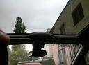 Авто Peugeot 308, , 2008 года выпуска, цена 390 000 руб., Симферополь