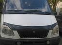Авто ГАЗ Газель, , 2006 года выпуска, цена 270 000 руб., Екатеринбург