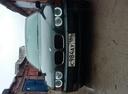 Авто BMW 5 серия, , 1997 года выпуска, цена 240 000 руб., Сургут