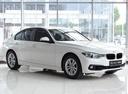 BMW 3 серия318' 2015 - 1 535 000 руб.