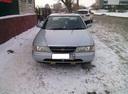 Авто Nissan Sunny, , 1998 года выпуска, цена 165 000 руб., Омск
