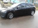 Авто Mazda 3, , 2010 года выпуска, цена 510 000 руб., Архангельск