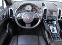 Подержанный Porsche Cayenne, белый, 2010 года выпуска, цена 1 959 000 руб. в Екатеринбурге, автосалон