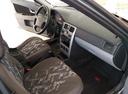 Подержанный ВАЗ (Lada) Priora, серый, 2009 года выпуска, цена 187 000 руб. в Воронежской области, автосалон БОРАВТО на Остужева