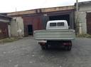 Подержанный ГАЗ Газель, серебряный металлик, цена 600 000 руб. в Челябинской области, отличное состояние