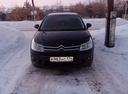 Авто Citroen C4, , 2011 года выпуска, цена 400 000 руб., Челябинск