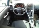 Подержанный Toyota Auris, синий, 2010 года выпуска, цена 570 000 руб. в Санкт-Петербурге, автосалон Инфо Кар Плюс