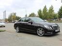 Авто Mercedes-Benz E-Класс, , 2011 года выпуска, цена 1 230 000 руб., Челябинск