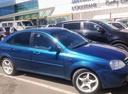 Авто Chevrolet Lacetti, , 2008 года выпуска, цена 229 000 руб., Ульяновск