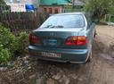 Авто Honda Civic, , 1999 года выпуска, цена 115 000 руб., Самара