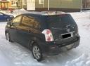 Авто Toyota Corolla Verso, , 2008 года выпуска, цена 530 000 руб., Когалым