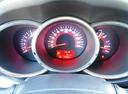 Подержанный Kia Sorento, серебряный, 2012 года выпуска, цена 1 070 000 руб. в Ростове-на-Дону, автосалон