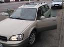 Авто Subaru Outback, , 2000 года выпуска, цена 290 000 руб., Воронеж