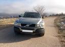 Авто Volvo XC90, , 2006 года выпуска, цена 740 000 руб., Крым