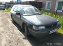 Подержанный Subaru Legacy, синий , цена 55 000 руб. в Челябинской области, среднее состояние