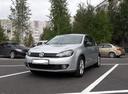 Авто Volkswagen Golf, , 2012 года выпуска, цена 620 000 руб., Сургут