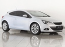 Opel AstraGTC' 2011 - 515 000 руб.
