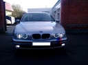 Авто BMW 5 серия, , 1998 года выпуска, цена 450 000 руб., Нижневартовск