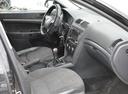 Подержанный Skoda Octavia, черный, 2006 года выпуска, цена 335 000 руб. в Калуге, автосалон Мега Авто Калуга