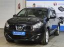 Nissan Qashqai' 2012 - 699 000 руб.