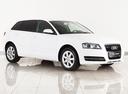 Audi A3Sportback' 2012 - 640 000 руб.