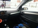Подержанный Opel Astra, синий , цена 380 000 руб. в Челябинской области, хорошее состояние