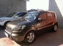 Авто Kia Soul, , 2010 года выпуска, цена 499 000 руб., Тверь
