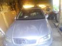 Авто Opel Omega, , 2002 года выпуска, цена 190 000 руб., Крым