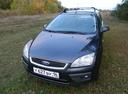 Авто Ford Focus, , 2005 года выпуска, цена 339 000 руб., Набережные Челны