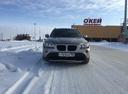 Авто BMW X1, , 2011 года выпуска, цена 830 000 руб., ао. Ханты-Мансийский Автономный округ - Югра