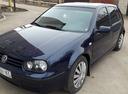 Авто Volkswagen Golf, , 2001 года выпуска, цена 215 000 руб., Смоленская область