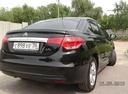 Подержанный Citroen C4, черный металлик, цена 689 000 руб. в Воронежской области, отличное состояние