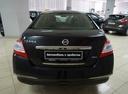 Подержанный Nissan Teana, черный, 2012 года выпуска, цена 684 000 руб. в Москве, автосалон Ост Вест Авто