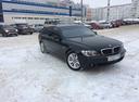 Авто BMW 7 серия, , 2006 года выпуска, цена 595 000 руб., Казань