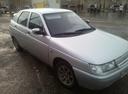 Авто ВАЗ (Lada) 2112, , 2006 года выпуска, цена 115 000 руб., Нижний Новгород