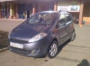 Авто Chery Kimo, , 2008 года выпуска, цена 140 000 руб., Челябинск