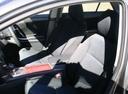 Подержанный Toyota Allion, серый , цена 630 000 руб. в Тюмени, отличное состояние