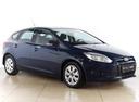 Ford Focus' 2012 - 489 000 руб.