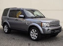 Land Rover Discovery' 2013 - 1 999 000 руб.