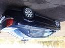 Авто Opel Vectra, , 2003 года выпуска, цена 280 000 руб., Тверь