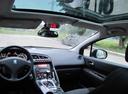 Подержанный Peugeot 3008, белый , цена 750 000 руб. в ао. Ханты-Мансийском Автономном округе - Югре, отличное состояние